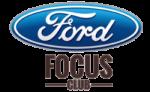 форд фокус клуб
