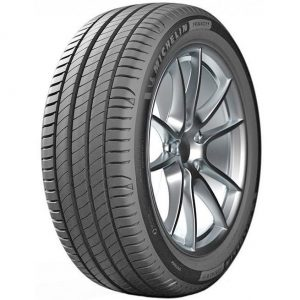 Michelin Primacy 4 205/55 R16