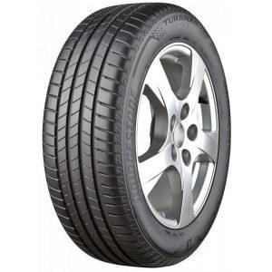 Bridgestone Turanza T005 205/55/16