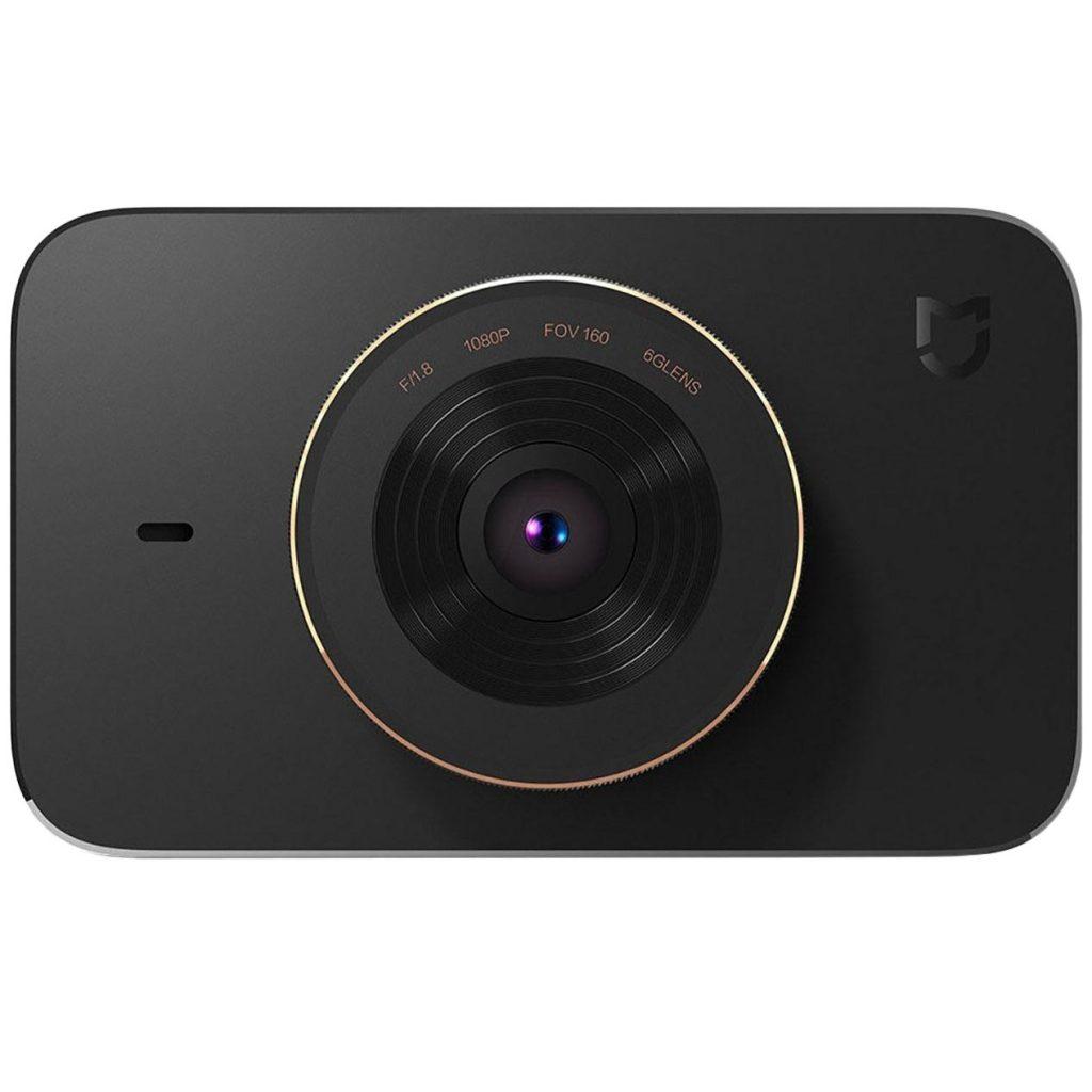 Xiaomi Mijia Car DVR