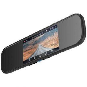 Xiaomi 70Mai Smart Rearview Mirror (Midrive D04)