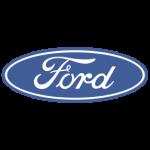 Гарантия на Форд Фокус из США