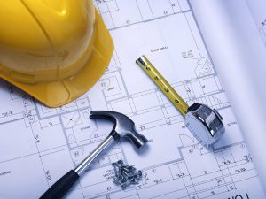 строительная компания днепр